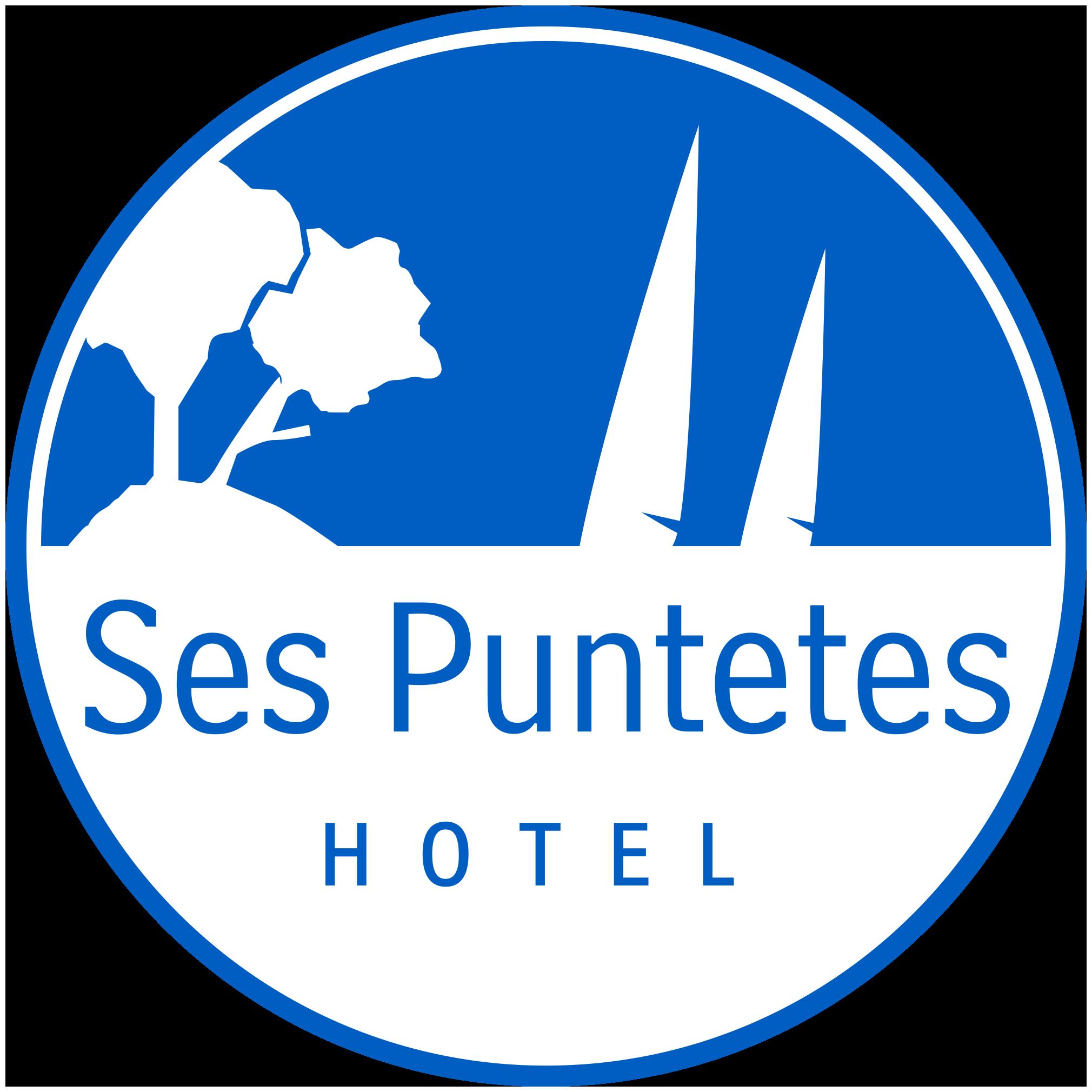 Hotel Ses Puntetes