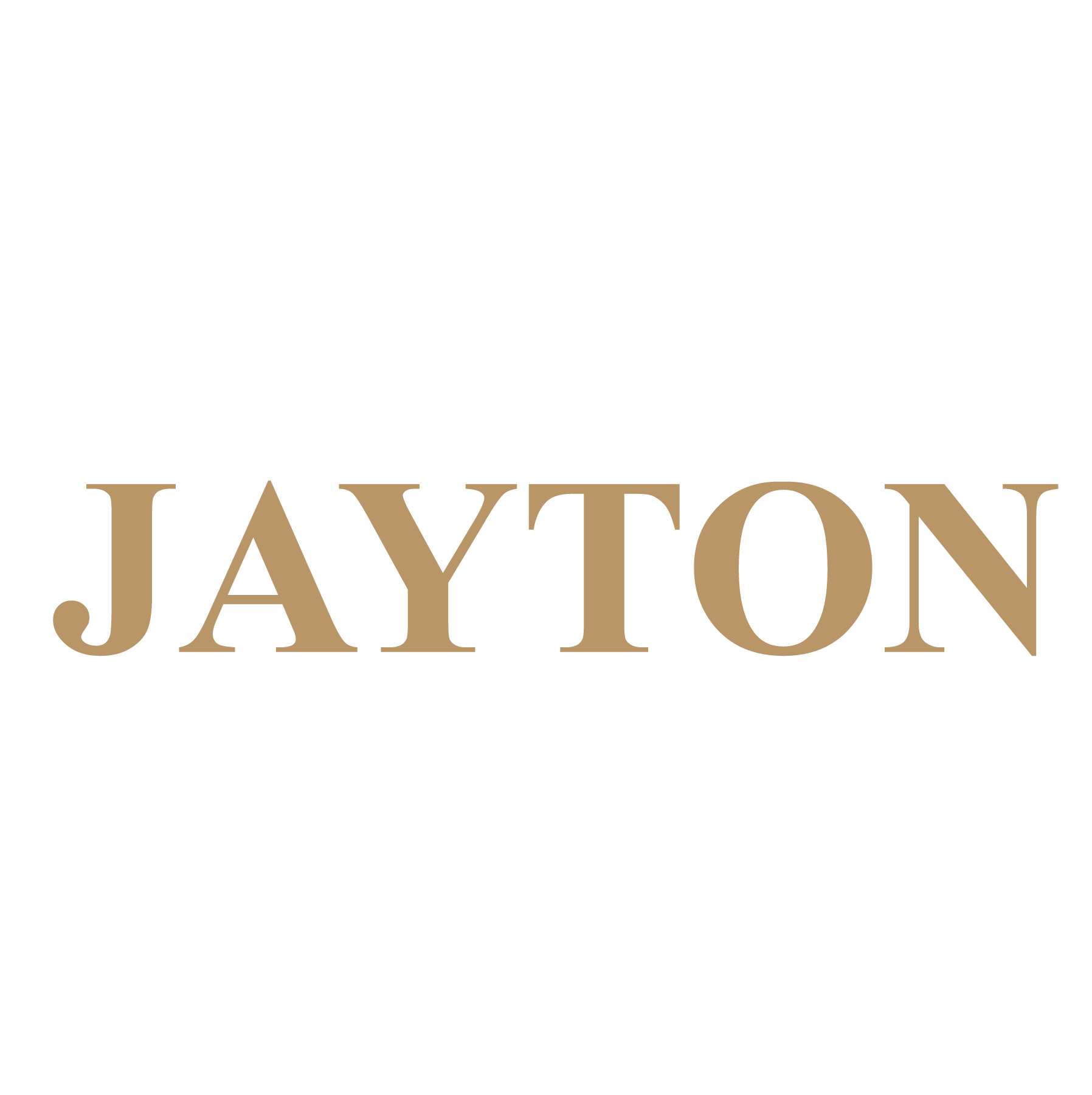 Jayton
