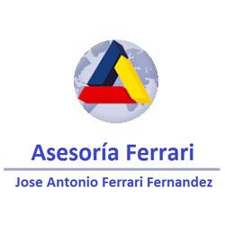Asesoría Ferrari