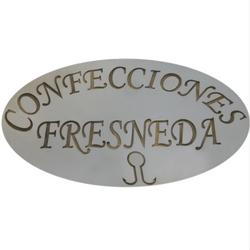 Confecciones Fresneda