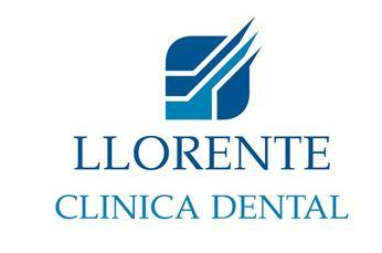 Clínica Dental Llorente