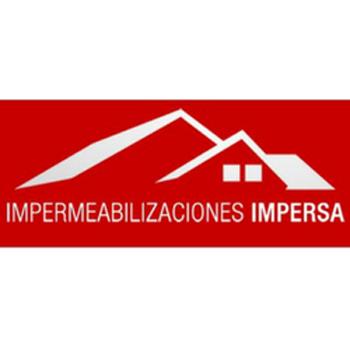 Impermeabilizaciones Impersa