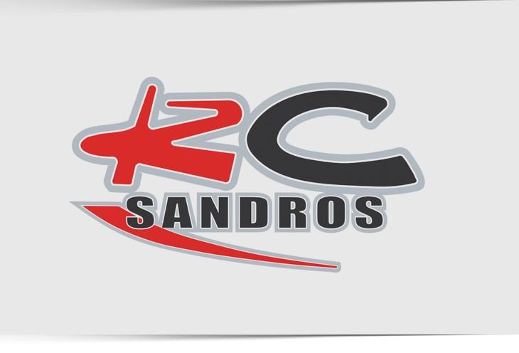 Sandros R C