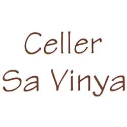 Celler Sa Vinya