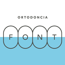 Ortodoncia Font - Dr. Juan Font Jaume y Dra. Blanca Font Fusté