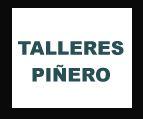 Talleres Piñero