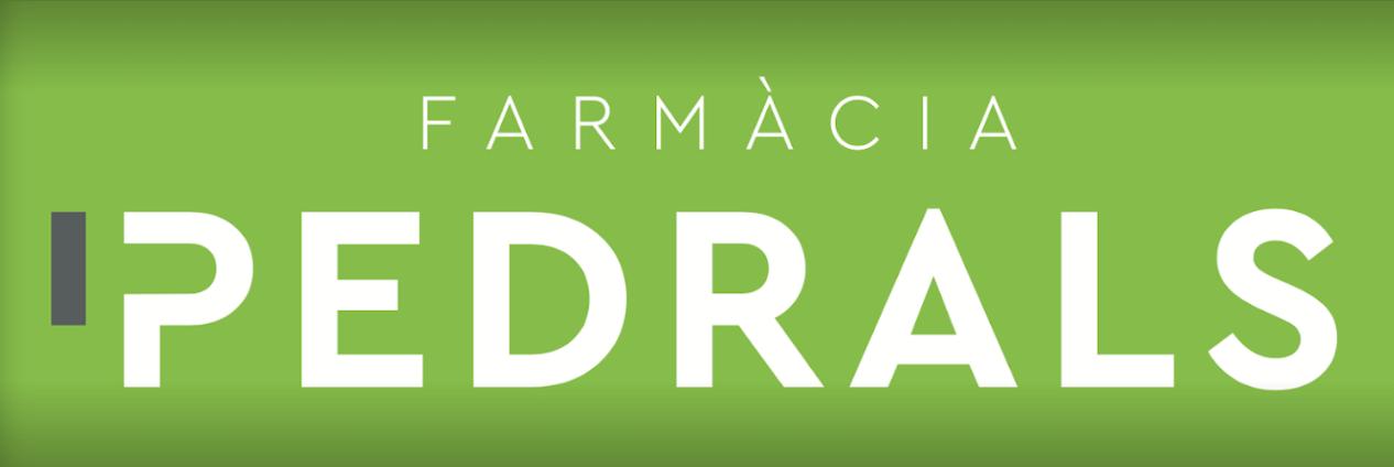 Farmàcia Jordi Pedrals