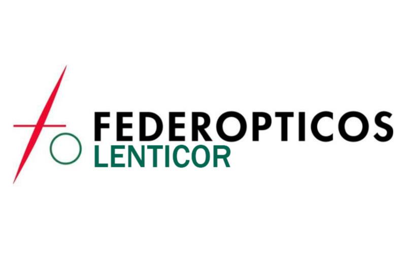 Federópticos Lenticor