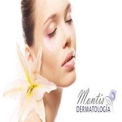 Montis Dermatología