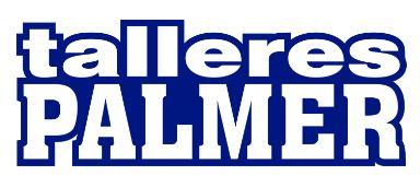 Talleres Palmer