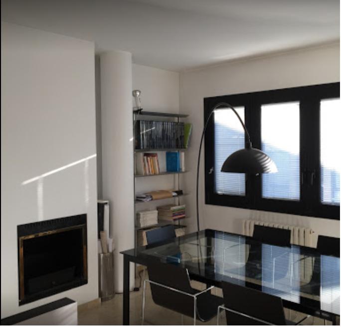 rafael balaguer pruns arquitecto arquitectos
