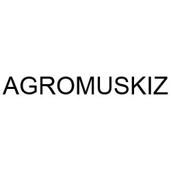 Agromuskiz