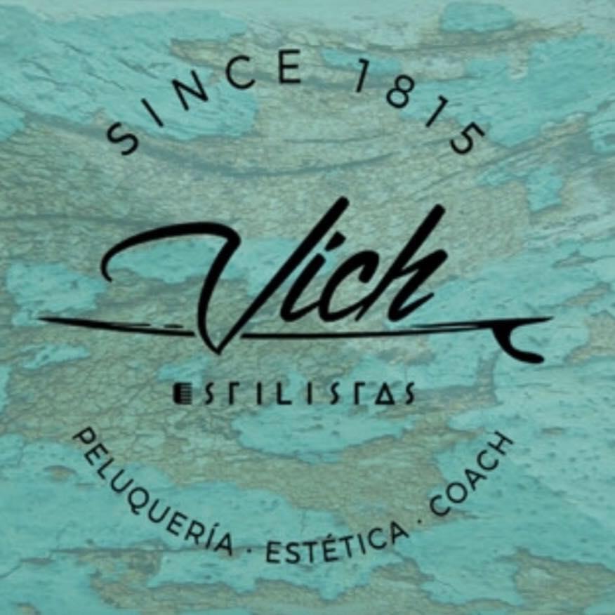Vich Estilistas