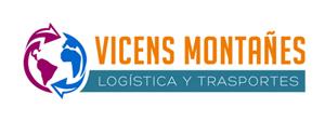 Transportes Vicens Montañes S.L.