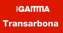 Transarbona S.L.