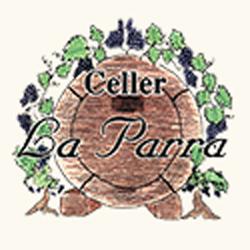 Celler La Parra