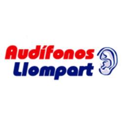 Audífonos Llompart