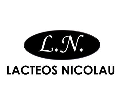 Lácteos Nicolau