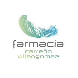Farmacia Carreño Villangómez Ibiza