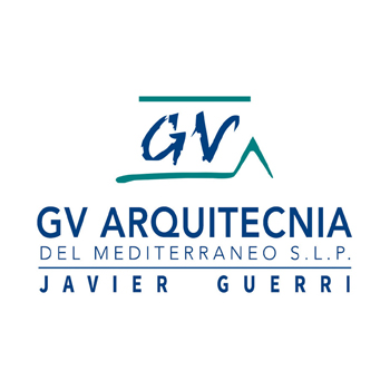 GV ARQUITECNIA DEL MEDITERRÁNEO - JAVIER GUERRI