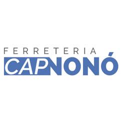 Ferretería Cap Nonó